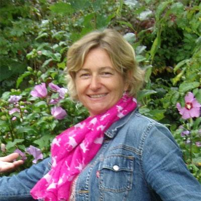 Christelle huyghe kinésiologue Ressons sur matz