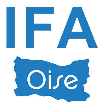 logo-ifa-oise