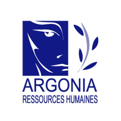 logo argonia rh