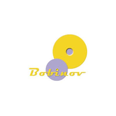logo-bobinov