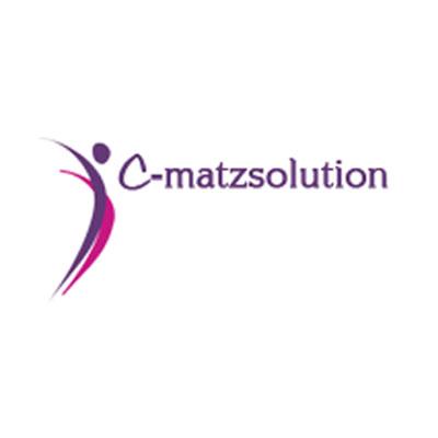 logo-c-matzsolution