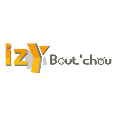 logo-izyboutchou