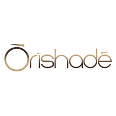logo-orishade