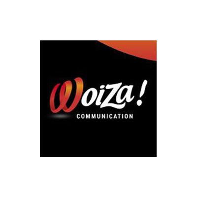 Logo Woiza