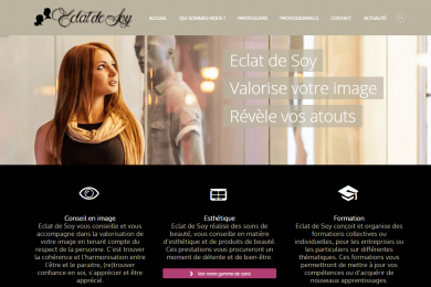 creation-site-internet-eclat-de-soy