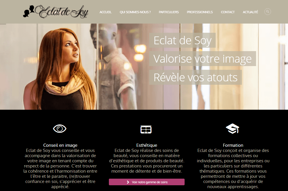 creation-site-internet-eclat-de-soy