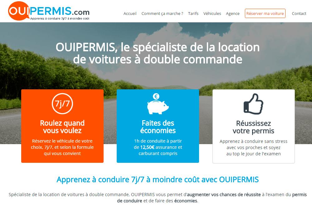 creation-site-ecommerce-ouipermis