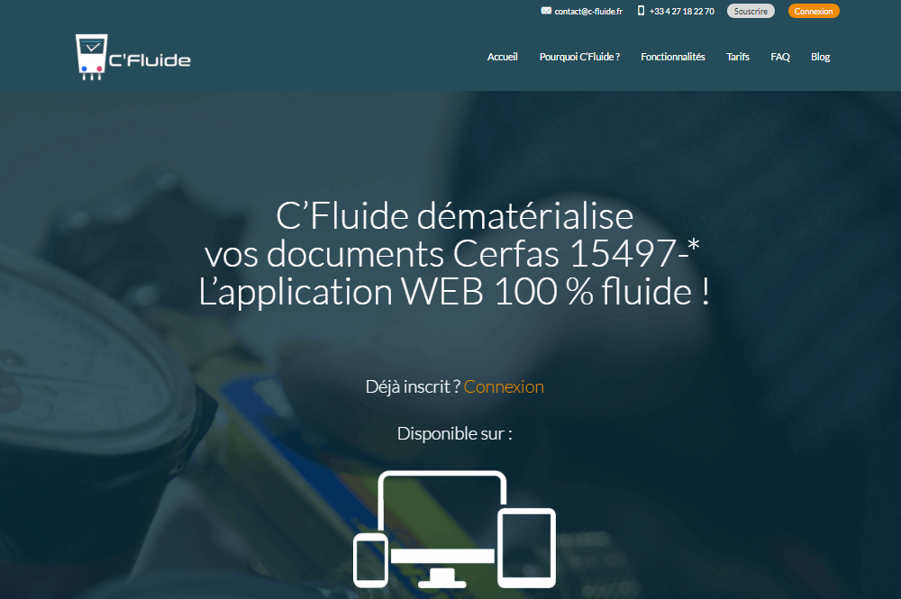 creation-site-internet-c-fluide