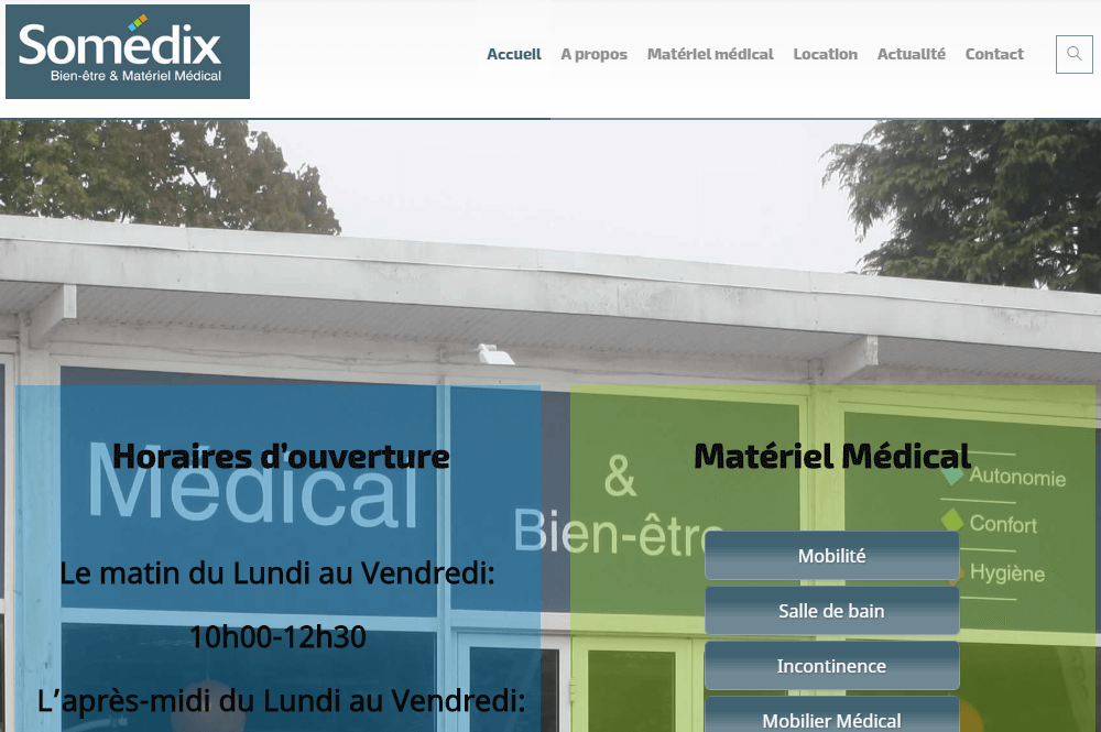 creation-site-internet-somedix