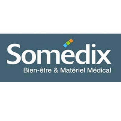 logo-somedix
