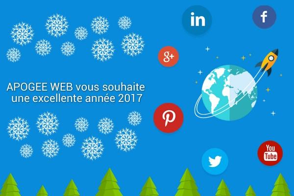 voeux-2017-wordpress