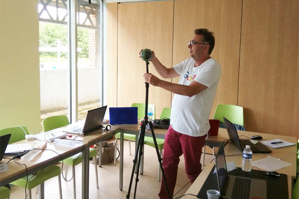 photographe-agree-google-street-view-trusted-apogee-web-ifa-oise-beauvais